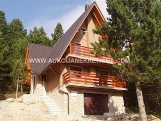 House - Sale - GRAD ZAGREB - ZAGREB - CENTAR