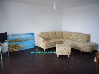 Flat - Sale - PRIMORSKO-GORANSKA - KRK - MALINSKA