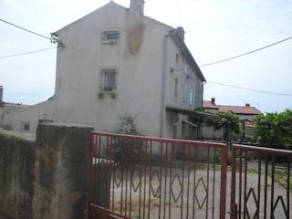 Haus - Verkauf - ISTARSKA - LIŽNJAN - JADREŠKI