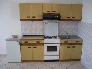 Haus - Verkauf - PRIMORSKO-GORANSKA - KRK - KORNIĆ
