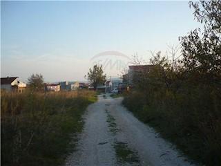 Grundstück - Verkauf - SPLITSKO-DALMATINSKA - KAŠTELA - KAŠTEL STARI