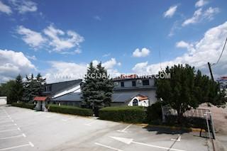 Business premises - Sale - ZAGREBAČKA - SVETA NEDJELJA - SVETA NEDELJA