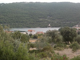Land - Sale - ŠIBENSKO-KNINSKA - ŠIBENIK - GREBAŠTICA