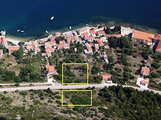 Land - Sale - SPLITSKO-DALMATINSKA - VIS - VIS