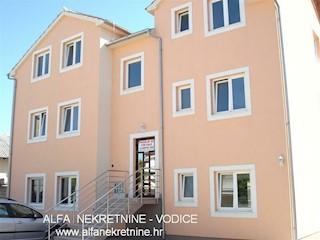 Flat - Sale - ŠIBENSKO-KNINSKA - VODICE - VODICE