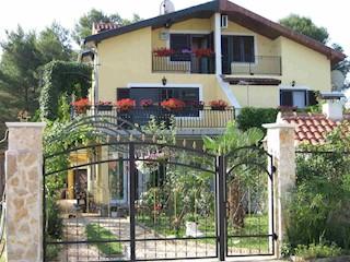 House - Sale - ŠIBENSKO-KNINSKA - ŠIBENIK - BILICE