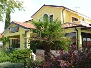 Kuća - Prodaja - ISTARSKA - UMAG - UMAG