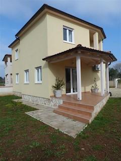 House - Sale - ISTARSKA - VODNJAN - GALIŽANA