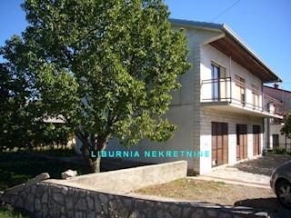 House - Sale - PRIMORSKO-GORANSKA - VIŠKOVO - MARINIĆI