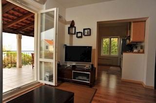 House - Sale - SPLITSKO-DALMATINSKA - BRAČ - BRAČ