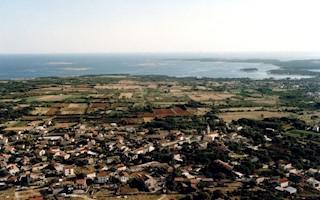 Zemljište - Prodaja - ISTARSKA - LIŽNJAN - LIŽNJAN