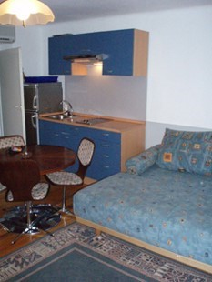 Haus - Verkauf - PRIMORSKO-GORANSKA - KRK - JURANDVOR
