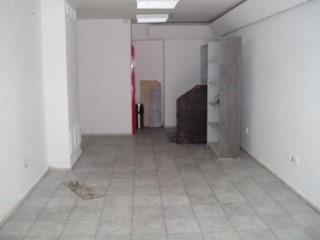 Business premises - Sale - SPLITSKO-DALMATINSKA - SPLIT - BLATINE-ŠKRAPE