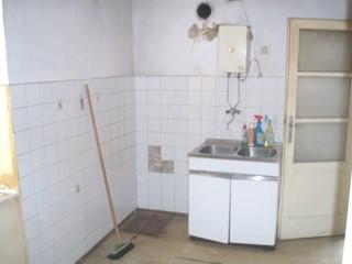 Kuća - Prodaja - PRIMORSKO-GORANSKA - KRK - PUNAT