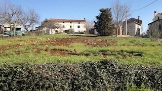 Grundstück - Verkauf - ISTARSKA - VIŠNJAN - VIŠNJAN