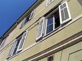 Wohnung - Verkauf - ISTARSKA - POREČ - POREČ