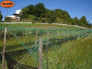Land - Sale - ZAGREBAČKA - SAMOBOR - SVETI MARTIN POD OKIĆEM