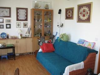 Wohnung - Verkauf - ŠIBENSKO-KNINSKA - VODICE - VODICE