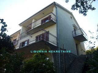 Haus - Verkauf - PRIMORSKO-GORANSKA - MATULJI - MATULJI