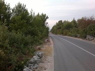Land - Sale - ŠIBENSKO-KNINSKA - ŠIBENIK - BILICE