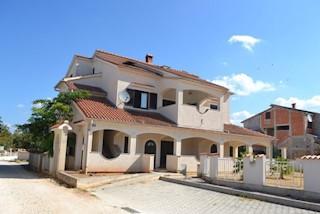 Kuća - Prodaja - ISTARSKA - POREČ - ŽBANDAJ