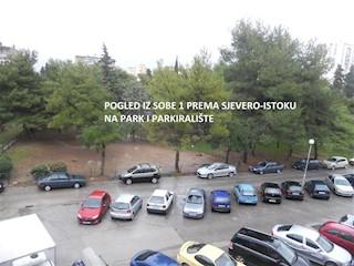 Stan - Prodaja - SPLITSKO-DALMATINSKA - SPLIT - BOL