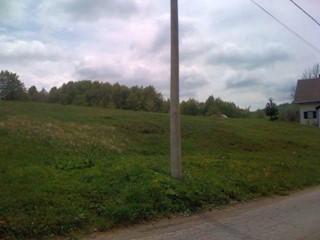 Grundstück - Verkauf - PRIMORSKO-GORANSKA - RAVNA GORA - STARI LAZ