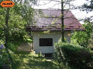 Kuća - Prodaja - ZAGREBAČKA - SAMOBOR - KLADJE