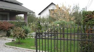 Haus - Verkauf - ZAGREBAČKA - VELIKA GORICA - GRADIĆI