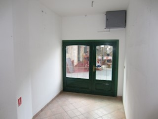 House - Sale - ŠIBENSKO-KNINSKA - VODICE - VODICE