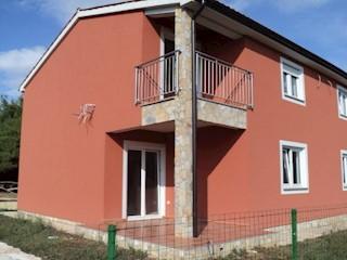 Kuća - Prodaja - ISTARSKA - MEDULIN - MEDULIN