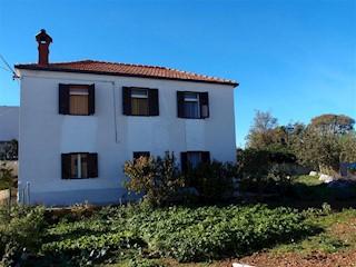 Kuća - Prodaja - ŠIBENSKO-KNINSKA - MURTER - JEZERA