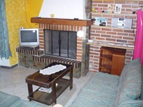 Wohnung - Verkauf - PRIMORSKO-GORANSKA - KRK - PUNAT