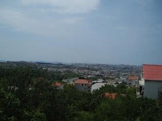 House - Sale - SPLITSKO-DALMATINSKA - SOLIN - MRAVINCE