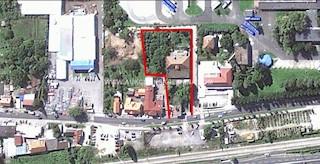 Zemljište - Prodaja - GRAD ZAGREB - ZAGREB - PODSUSED