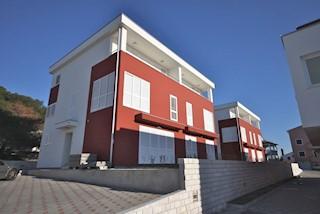 Wohnung - Verkauf - ZADARSKA - ZADAR - ZADAR