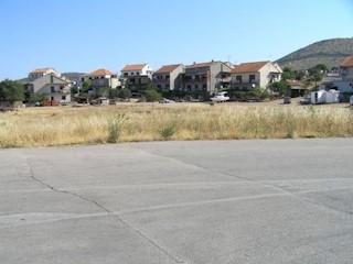 Zemljište - Prodaja - ŠIBENSKO-KNINSKA - ŠIBENIK - ŠIBENIK