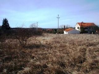 Zemljište - Prodaja - ISTARSKA - VIŠNJAN - VIŠNJAN
