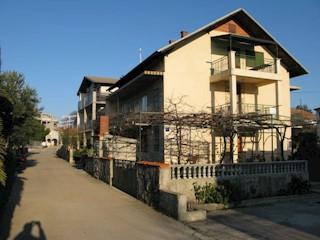 Haus - Verkauf - ŠIBENSKO-KNINSKA - VODICE - VODICE