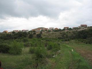 Land - Sale - ŠIBENSKO-KNINSKA - ŠIBENIK - VRPOLJE