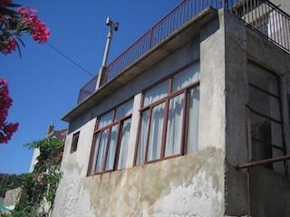 Kuća - Prodaja - ŠIBENSKO-KNINSKA - ŠIBENIK - KAPRIJE