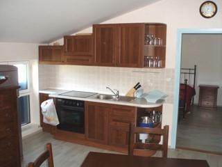 Flat - Sale - PRIMORSKO-GORANSKA - KRK - VANTAČIĆI