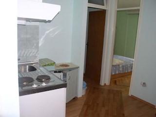 Wohnung - Verkauf - SPLITSKO-DALMATINSKA - OMIŠ - OMIŠ