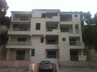 Wohnung - Verkauf - ŠIBENSKO-KNINSKA - MURTER - TISNO