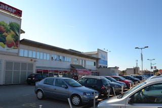 Business premises - Sale - ISTARSKA - POREČ - POREČ