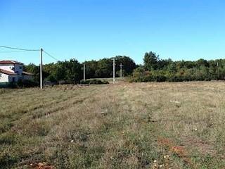 Zemljište - Prodaja - ISTARSKA - POREČ - POREČ