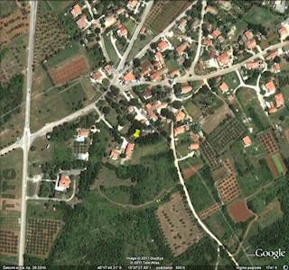 Grundstück - Verkauf - ISTARSKA - TAR-VABRIGA - TAR
