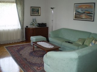 Flat - Sale - ISTARSKA - ROVINJ - ROVINJ