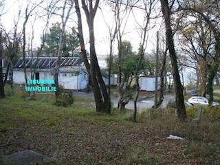 Grundstück - Verkauf - PRIMORSKO-GORANSKA - KRK - KRK