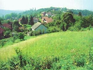 Kuća - Prodaja - GRAD ZAGREB - ZAGREB - GORNJE VRAPČE